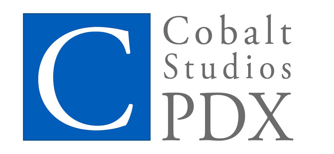 Cobalt Studios PDX